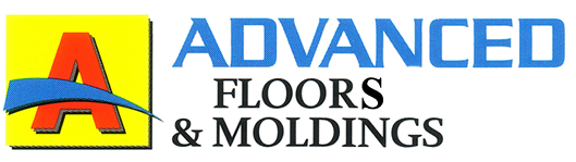 Advanced Floor Care & Moldings